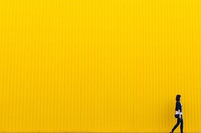『82年生まれ、キム・ジヨン』–映画ポスター「大丈夫、あなたは一人じゃない」になぜ違和感を感じるのか-