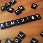 『フェミニスト』嫌いのパンピーへ。-フェミニスト批判はアホっぽく見えんで-