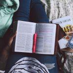 留学先での性暴力(朝日新聞) -考察と私のイギリス留学経験-