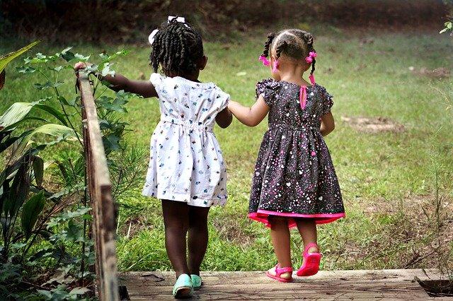 女の子を「優しい子に育てる」は何を意味するか
